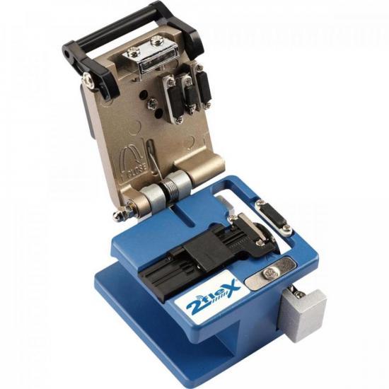 Clivador de Fibra Óptica 2F-FCLV 2FLEX (68625)