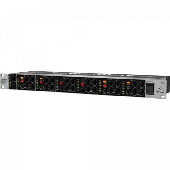 PowerPlay HA6000 BEHRINGER (68759)
