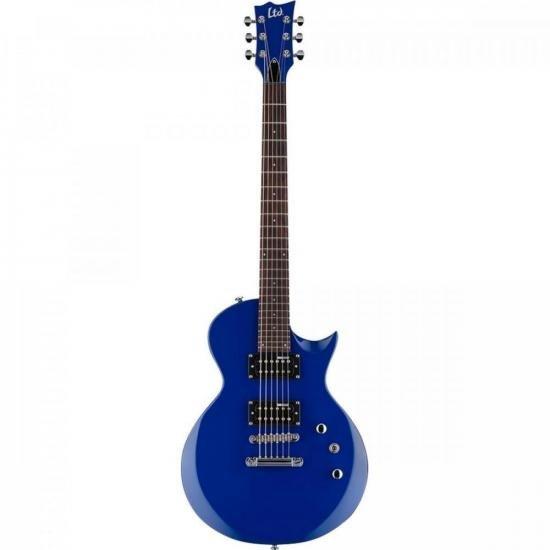 Guitarra LTD EC-10 ESP (68917)