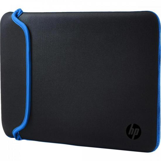 Sleeve para Notebook 14