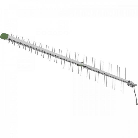 Antena para Celular Fullband PQAG5015LTE PROELETRONIC (70092)