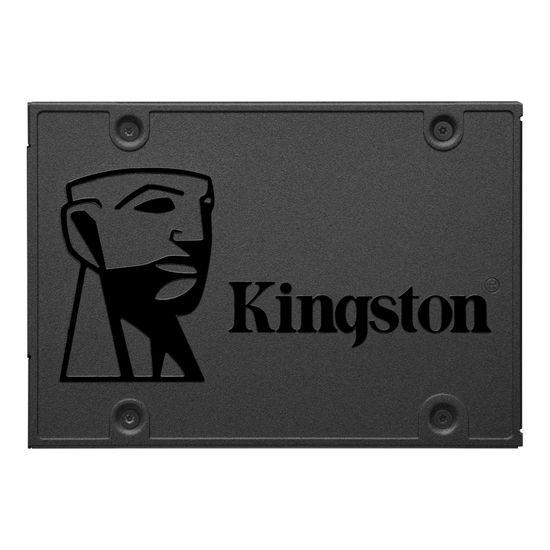SSD 120GB A400 KINGSTON (70128)