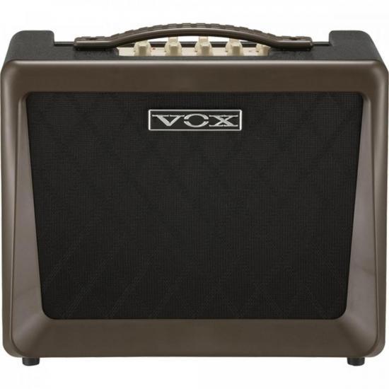 Combo 50W VX50-AG VOX (70325)