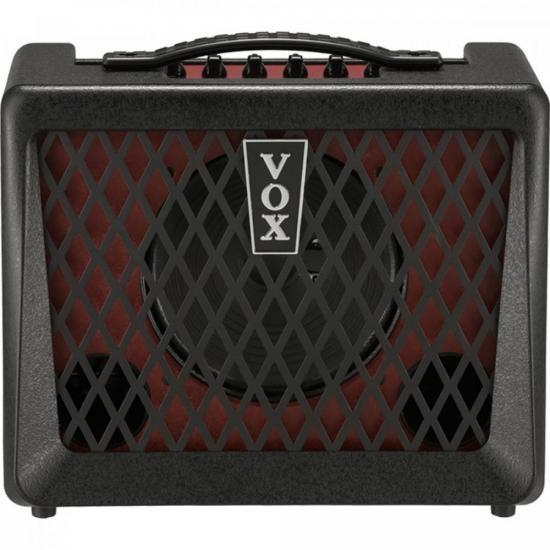 Combo 50W VX50-BA VOX