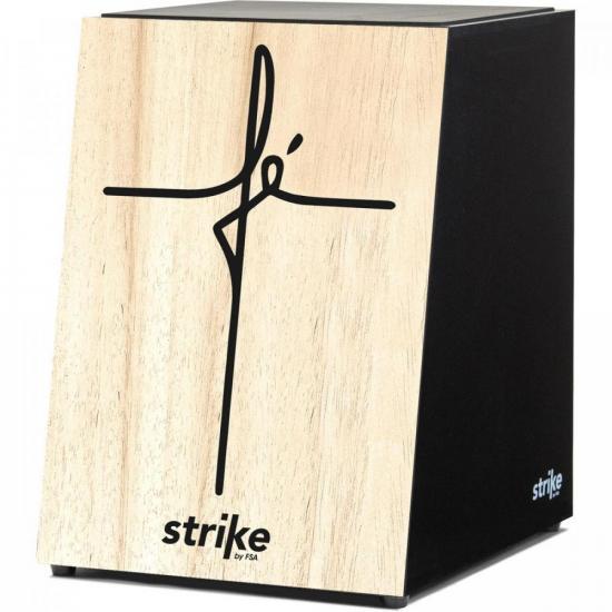 Cajon Strike Fé SK4050 FSA (70384)
