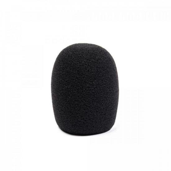 Espuma para Microfone EPMC0001 STORM (71067)