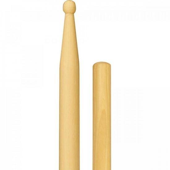 Baqueta 5A Madeira Hickory N5A NOVA (71287)