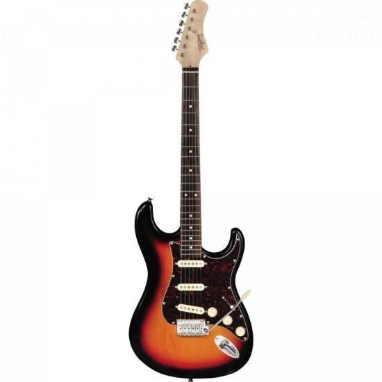 Guitarra T635 Classic Sunburst TAGIMA