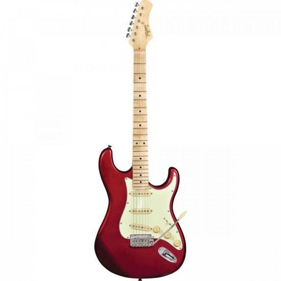 Guitarra T635 Classic Fiesta Red TAGIMA