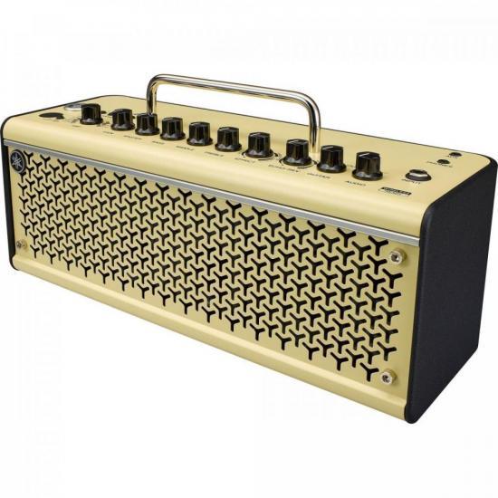 Amplificador para Guitarra Bluetooth THR10-II YAMAHA (71538)