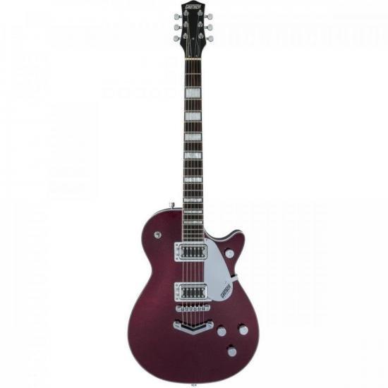 Guitarra Electromatic G5220 Cherry Metallic GRETSCH (71755)