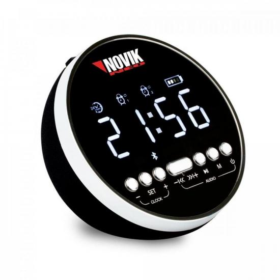 Relógio Digital Aion NOVIK (73166)
