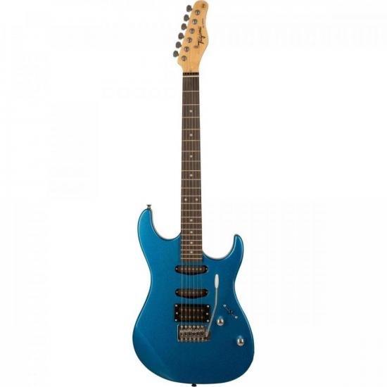 Guitarra TAGIMA Woodstock TG-510 Metallic Blue