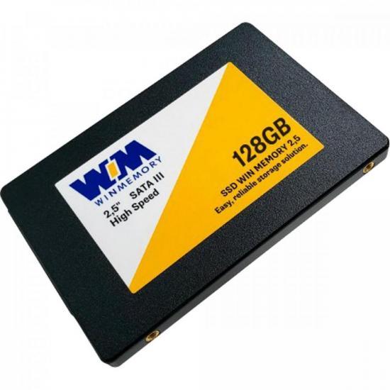 HD SSD 128GB SWR128G WINMEMORY (74341)